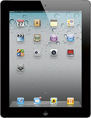 Buy Latest Apple - iPad 2 with Wi - Fi - 32GB - and Apple iPhone 4G 32