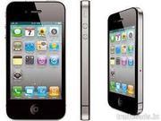 лучшее предложение яблоко iphone 4g 32gb/ 16gb на продажу