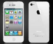 Продажа яблоко iphone 4 32gb