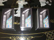 Apple iPhone 4 32GB Black Unlocked (Never Lock) Apple ipad 2 64gb