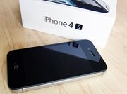 Authentic:Guarantee iPhone 4GS 32GB/iPad 2..