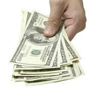 Даман предлагать кредиты по доступной скорости