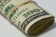 Займа в,  это лучше,  подать заявку на дешевый кредит сегодня.