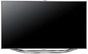 Samsung UN55ES8000 55