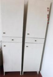 Продам шкафчики-пеналы