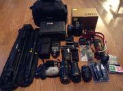 Nikon D810 36.3MP FX-формат Digital SLR Camera Body