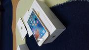 Apple,  iPhone 6S Plus (последняя модель) - 128GB