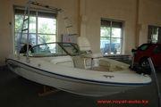 Продается катер SeaRay 175 - Лодки,  яхты