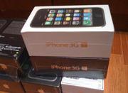 Apple Iphone 3GS 16GB - Мобильные телефоны,  КПК,  GPS