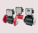 Электромагнитный расходомер ПРЭМ - Промышленное оборудование