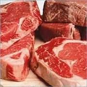 Мясо говядина,  доставка по городу возможна