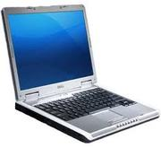 Ноутбук 2-ядерный,  корпус металлический,  ударостойкий