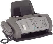 Аппарат тел. факс Lexmark-F4270,  принтер,  сканер,  копир